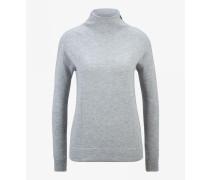 Pullover Roana für Damen - Husky Gray Pullover