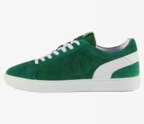 Sneaker Nizza für Man - Grün