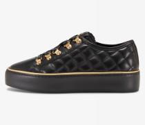 Sneaker Samara für Woman - Schwarz