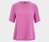 T-Shirt Karly für Damen - Pink T-Shirt