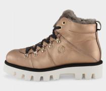 Boots Copenhagen für Damen - Bronze
