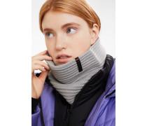 Loop-Schal Benja für Woman - Husky-Grau