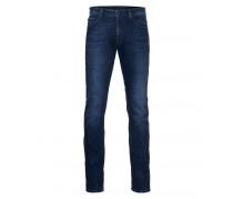 Jeans ROB-G für Herren - Night Blue