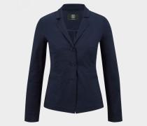 Blazer Alexa für Damen - Navy-Blau