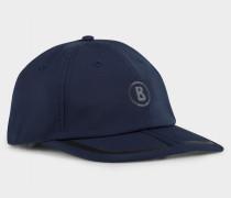 Cap Lee für Herren - Navy-Blau Cap
