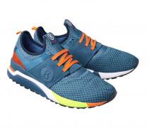 Sneaker ATLANTA M2 für Herren - Blue/Multicolor