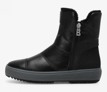 Boots Anchorage für Damen - Black