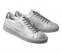 Sneaker CAPRI 1A für Damen - Silver