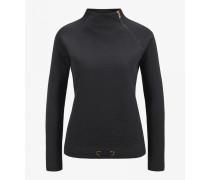 Pullover Smina für Damen - Navy blue Pullover