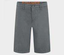 Shorts Miami für Herren - Grau Shorts