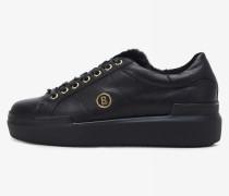 Sneaker Hollywood für Damen - Black