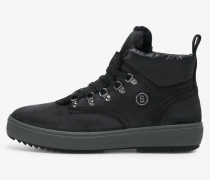 Boots Anchorage für Herren - Anthracite