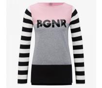 T-Shirt Klara für Damen - Black T-Shirt