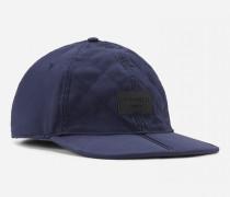 Cap Rico für Herren - Navy blue Cap