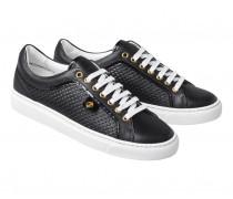 Sneaker NEW SALZBURG 19 für Damen - Black