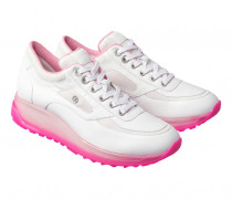 Sneaker NEW YORK LADY 11 für Damen - White