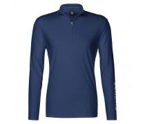 Shirt SCOTT für Herren - Navy