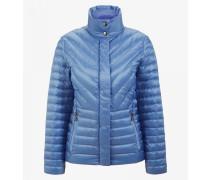 Lightweight Daunenjacke Diana für Damen - Pastel blue