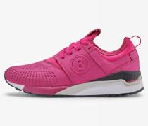 Sneaker Atlanta für Herren - Pink