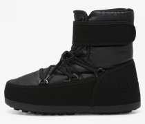 Snowboot Davos für Herren - Black
