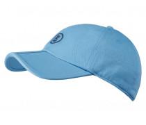 Cap LEE für Herren - Ocean Cap