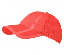 Golf-Cap SAMY für Herren - Neon Watermelon Cap