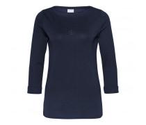 Bluse FLORENA für Damen - Navy