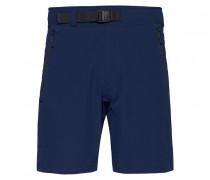 Performance-Shorts TUX für Herren - Ink Shorts