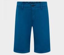 Shorts Miami für Herren - Blau Shorts