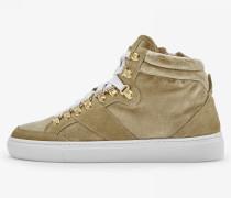 Sneaker New Salzburg für Woman - Natur