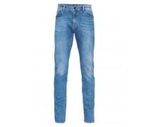 Jeans RYAN-G für Herren - Mid Blue