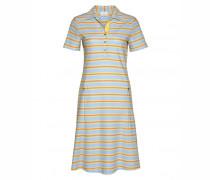 Pique-Kleid MARYAM-1 für Damen - Air Kleid