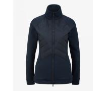 Hybrid-Jacke Talea für Damen - Navy blue Jacke