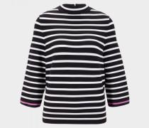 Pullover Mirabel für Damen - Schwarz Pullover