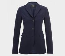 Blazer Mabel für Damen - Navy-Blau