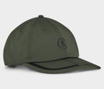 Cap Lee für Herren - Khaki Cap
