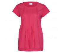 Blusen-Shirt FIOLA für Damen - Raspberry