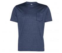 T-Shirt LIONEL für Herren - Night Blue T-Shirt