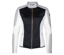 Jacke CORRIE für Damen - Black Jacke