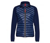 Hybrid-Jacke MURIA-D für Damen - Vintage Bleached Jacke