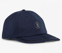 Cap Lee für Herren - Navy blue Cap