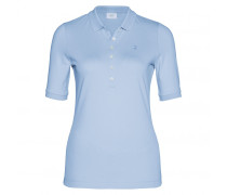 Polo-Shirt ZOEY-2 für Damen - Air