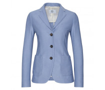 Blazer-Jacke MABEL-1 für Damen - Bubble Blazer-Jacke