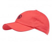 Cap LEE für Herren - Wild Melon Cap