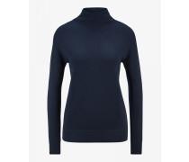 Pullover Roana für Damen - Navy blue Pullover
