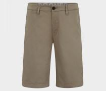 Shorts Miami für Herren - Khaki Shorts