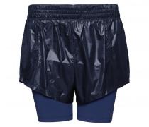 Shorts LIO für Damen - Ink Shorts