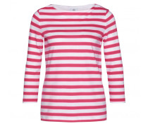Shirt LOUNA für Damen - Raspberry