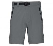 Performance-Shorts TUX für Herren - Rock Shorts