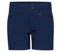 Performance-Shorts SOFY für Damen - Ink Shorts